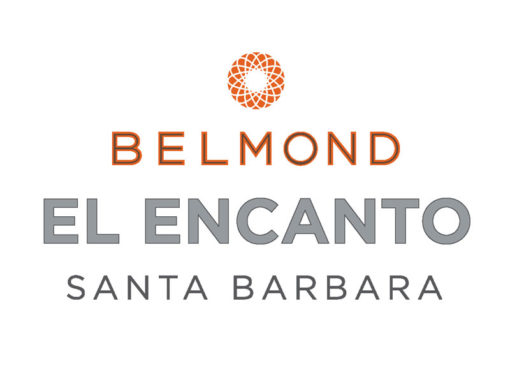 Belmond Santa Barbara