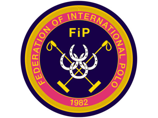 Federation of International Polo