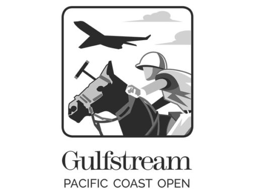 Gulfstream Pacific Coast Open
