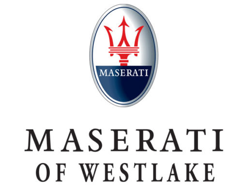 Maserati Westlake