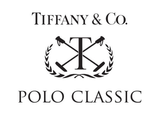 Tiffany & Co. Polo Classic