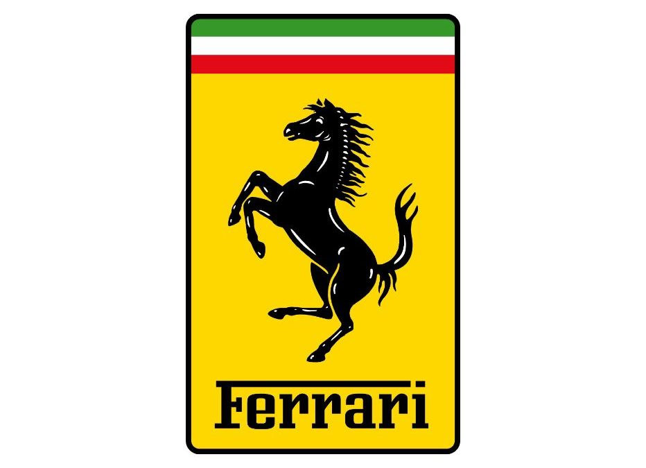 Ferrari North America, Inc