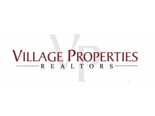 Village Properties Realtors