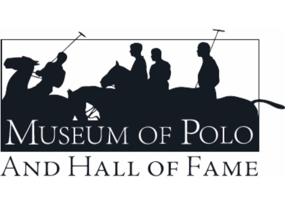 Museum of Polo and Hall of Fame