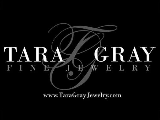 Tara Gray