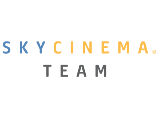 Sky Cinema Team