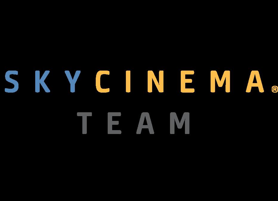Sky Cinema Team